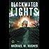 Blackwater Lights (Blackwater Lights Trilogy)