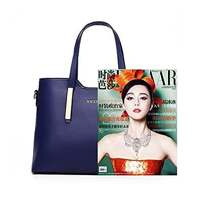 Romanti-Rila faux cuir sacs à main femmes sac à bandoulière sac à bandoulière imiter cuir sac à bandoulière sac à bandoulière sac à bandoulière