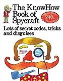 ISBN 9781409562917