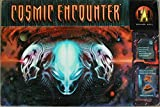 Avalon Hill 41437100 - Cosmic Encounter