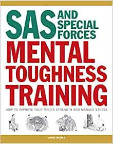 Building mental toughness in sports image 2