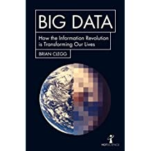 Big Data (Hot Science)