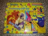 Tweenies Stationary Gift Set [Toy]