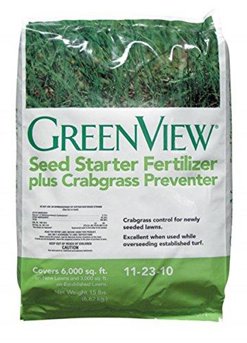 libano-seaboard-corporacion-verde-vista-semillas-fertilizantes-de-arranque-y-crabgrass-preventer