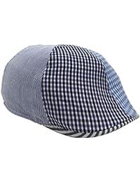 Amazon.it  coppola bambino - 0 - 20 EUR  Abbigliamento db7e2d094bb0