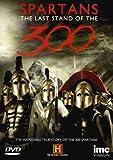 Last Stand the 300 kostenlos online stream