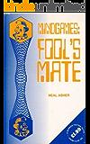 Mindgames: Fool's Mate