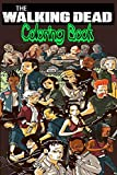 The Walking Dead Coloring Book: the walking dead, the walking dead season 10 episode 9, the walking dead season 10, walking dead, the walking dead ... dead season 10b trailer, george drake, twd,