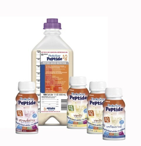 pediasure-peptide-15-cal-van-8oz-btl-24-each-case-by-abbott-nutrition-ross