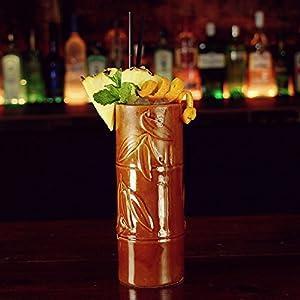 Taza-de-estilo-bamb-Tiki-123oz350-ml-cermica-hawaiano-cctel-taza