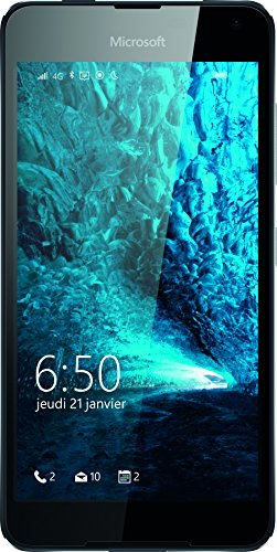 microsoft-lumia-650-smartphone-dbloqu-4g-ecran-5-pouces-16-go-simple-nano-sim-windows-phone-noir
