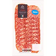 Morrisons The Best Italian Pepperoni, 80 g