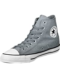 Converse Ortholite, Chaussons montants mixte adulte