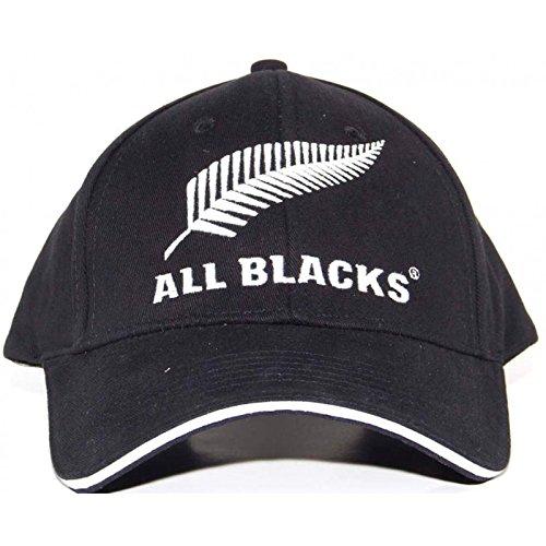 Casquette rugby enfant - All Blacks - All Blacks