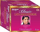 Classic Lata Mangeshkar