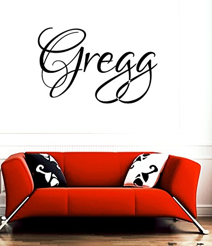 gregg-nome-di-bambina-o-bambino-nome-nome-della-stanza-da-parete-citazione-arte-in-vinile