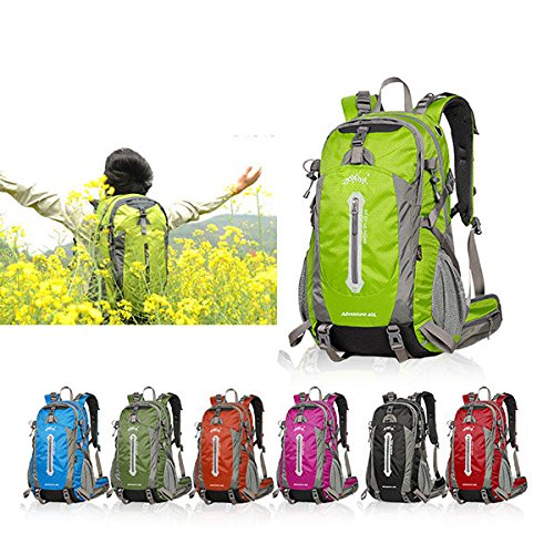 bazaar-campeggio-trekking-bag-40l-esterno-di-alpinismo-viaggio-zaino-trekking-a-spalla