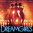Dreamgirls by Music World Music / Sony Music Soundtrax