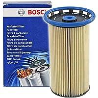 Bosch F026402809/Dieselfilter 1 St/ück