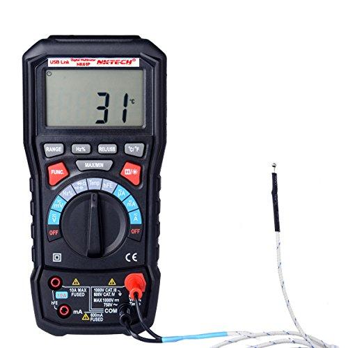 nktech-nk61p-ture-rms-autorange-multimetre-numerique-testeur-dmm-ac-dc-resistance-capacitance-temper