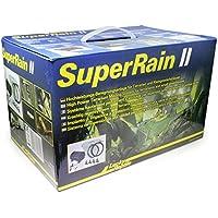 Lucky Reptile SR-2 Super Rain II - Beregnungsanlage