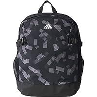 f8c080d6f6 adidas - Zaini e borse sportive: Sport e tempo libero - Amazon.it