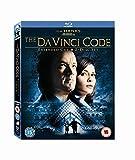 Da Vinci Code - Extended Cut -