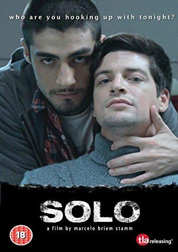 solo-dvd
