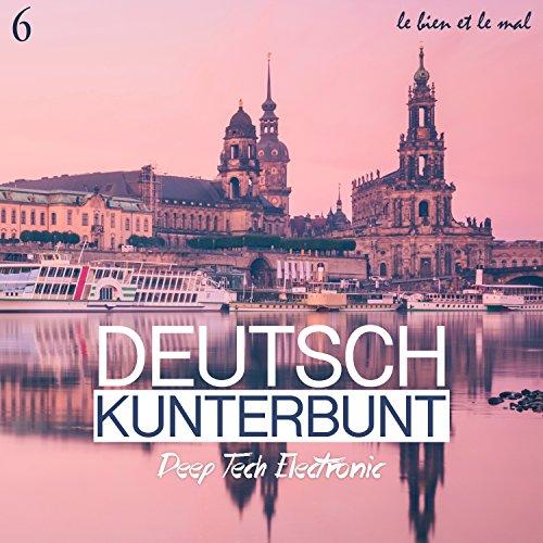 Quetschkommode (Mollono.Bass Remix)