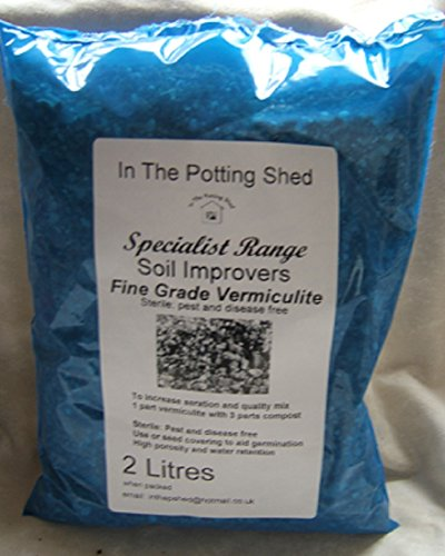 vermiculite-fine-grade-2-litre-bag