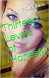 Thirteen Levels of Honesty