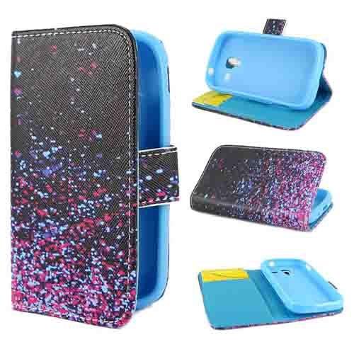 semoss-retro-design-pourpre-bulles-coque-etui-housse-en-cuir-pour-samsung-galaxy-ace-2-i8160-portefe