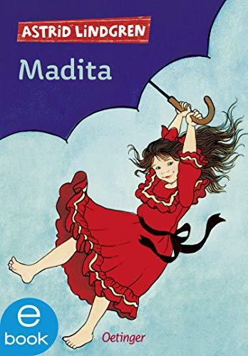 Madita -