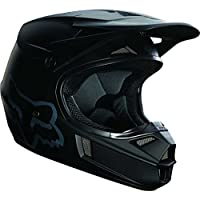 Fox Kids Helm V1 Race Matt Schwarz