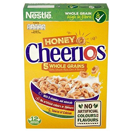 nestle-honey-cheerios-375g