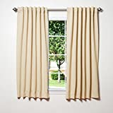 Best Home Fashion Thermal Blackouts - Best Home Fashion Thermal Insulated Blackout Curtains Review