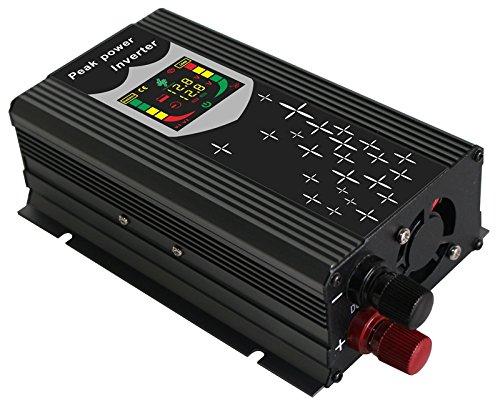 chaomin-300w-peak-600w-dc-12v-auf-ac-220v-230v-modifiziert-sinus-wechselrichter-konverter-cpu-kontro