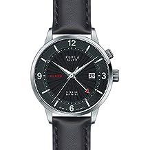 Armbanduhren herren mit weckfunktion