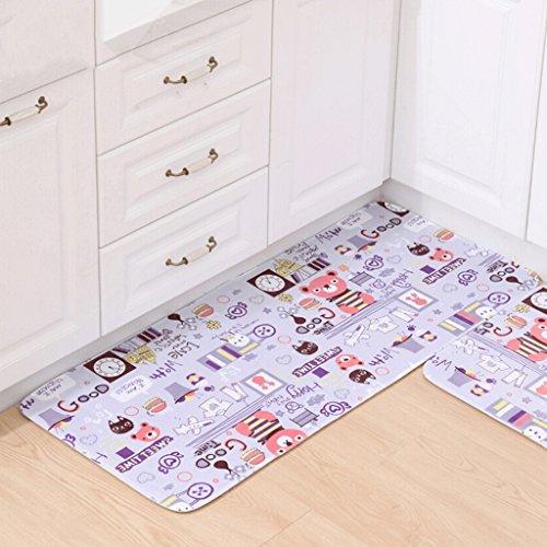 inclinazione-della-moquette-interna-tappeto-porta-mats-rilievo-del-piede-il-bagno-e-impermeabile-tes