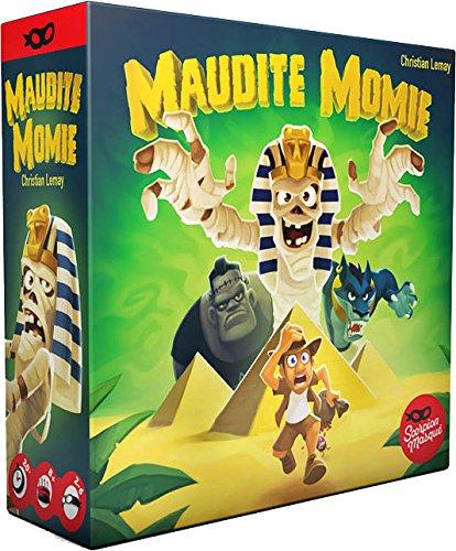 scorpion-masque-lsm-047-maudite-momie