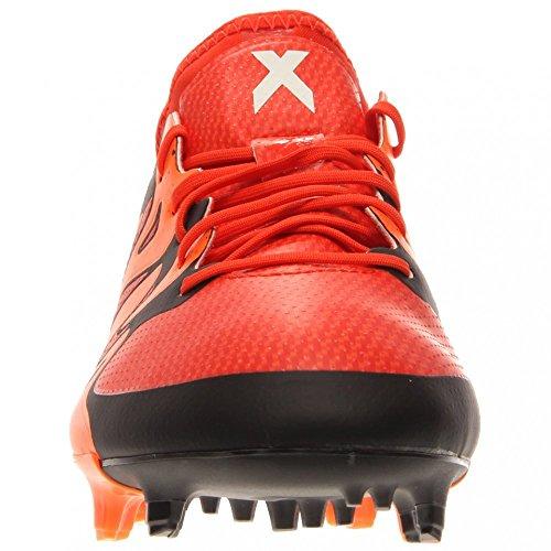 Adidas X 15.1 Fg-Borang / ftwwht / Sorang (6.5) BORANG