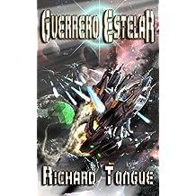 Guerrero Estelar (Comandante de Golpe nº 1)