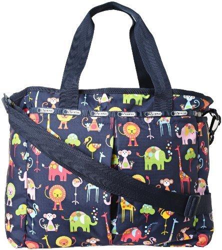 lesportsac-ryan-baby-bag-zoo-cute-by-lesportsac