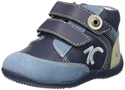 kickers-baxter-chaussures-premiers-pas-bebe-garcon-bleu-marine-gris-bleu-18-eu