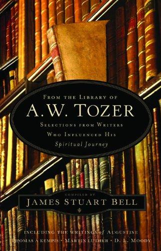 eBooks For Free Voyage dans l'Ouest américain : Tome 2, La Vallée de la Mort et les déserts MOBI