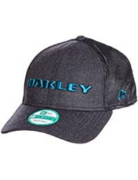 Oakley Heather New Era A Casquette Taille unique