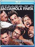 Facciamola Finita (Blu-Ray)