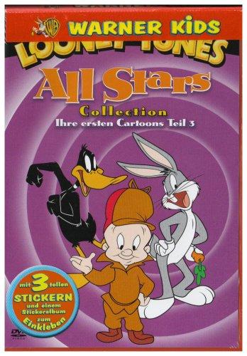 looney-tunes-all-stars-collection-ihre-ersten-cartoons-3