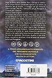 Image de Divergent