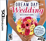 Cheapest Dream Day Wedding Destinations on Nintendo DS